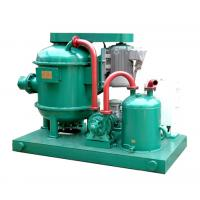 Wholesale Solid Control Drilling Mud Cleaner from china suppliers