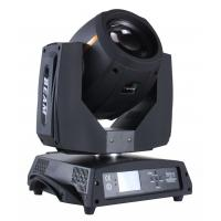 Buy cheap 10R Yond Lamp Beam Moving Head Light For Nightclub / Show / Event from wholesalers