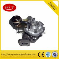 Wholesale OEM Car Turbocharger TD05H-14G 28230-45100 For Hyundai Mighty 3.5t 4D34-D4DB from china suppliers
