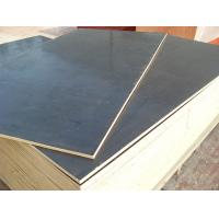 Quality Manufacturer ! Good Price 18mm Marine Plywood For Concrete Formwork plywood laminated marine plywood for sale