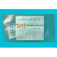 Wholesale FUJI smt parts FUJI AGGAJ8010 CLASS CHIP from china suppliers