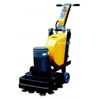 Wholesale Walk Behind Floor Grinding Machine with CE with Concrete Floor Machine from china suppliers