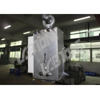 Wholesale KDT2000 Drop Tester For Heavy Packaging Drop Testing Meet ISTA Requirements from china suppliers