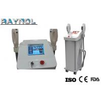 Wholesale Home Laser IPL Beauty Equipment Permanent pigmentation Removal from china suppliers