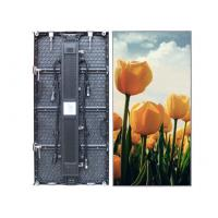 Wholesale P5.95 Die Cast Aluminum Outdoor Rental LED Display Screen High Definition from china suppliers