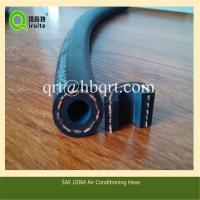 """Wholesale 5/8"""" Air conditioning flexible hose ,Auto Air Conditioning hose ,Flexible rubber hose from china suppliers"""