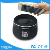 Wholesale RD4100 Fixed Mount Barcode Scanner , 2D Qr Code Scanner For Hotel And Restaurant from china suppliers