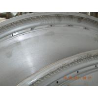 Wholesale Radial Semi-steel Radial Tyre Mould from china suppliers