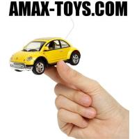 Quality 1: 52 Mini Car With Lights (MC-2006B) for sale