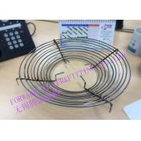 Wholesale Standard SS 304 316l Testing Sieve For Laboratory / Plant Equipment from china suppliers