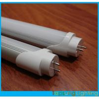 Wholesale high bright t8 60cm led tube light 10w smd2835 fluorescent tube from china suppliers