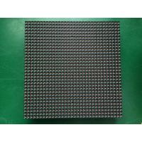 Wholesale 960mm * 960mm high brightness p10 led display module IP65 waterproof from china suppliers
