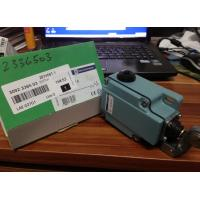 Wholesale Switch For Atlas Copco Spare Parts Meyco , 2336503 from china suppliers