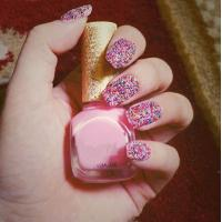 Wholesale 3D Full Cover Caviar Nail Art from china suppliers