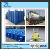Wholesale Intermediate for Ceftazidime, Cefixime 2-(2-Aminothiazol-4-yl) glyoxylic acid from china suppliers