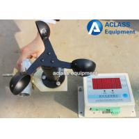 Wholesale Wind Speed Sensor Switch Anemometer Industrial Machinery Parts For Cranes Tower from china suppliers