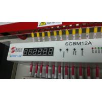 Wholesale Outdoor DC 1000V PV Blocking Diode 160A For Solar PV Combiner Box from china suppliers