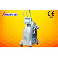 Wholesale Velashape Cavitation Slimming Machine / Anti Cellulite Machine from china suppliers