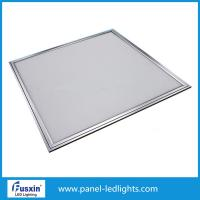Quality 30w Led Panel Dimmable , Led Recessed Ceiling Panel Lights 600*600 Mm for sale