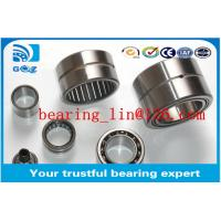 Wholesale Wearproof  Open High Precision Roller Bearing Long Durability Free Sample from china suppliers