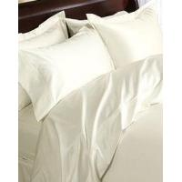 China 100% Silk Bedding Sets on sale