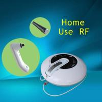 Wholesale Mini Radio Frequency RF Face Lifting Machine At Home For Wrinkle Remover from china suppliers