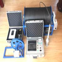 Wholesale Geological Equipment for Underground Survey and Exploration from china suppliers