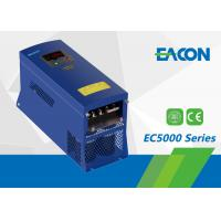 Wholesale 55KW 98KVA 75HP VFD AC Drive Universal Variable Vector Control Drive 128A from china suppliers