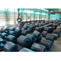 Wholesale HL No4 For Shipbuilding Hot Rolled Coil Steel  ASTM GBDC51D 309 309S 310 310S from china suppliers