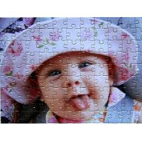 Wholesale educational jigsaw puzzle from china suppliers