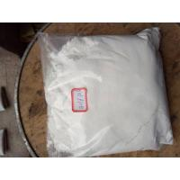 Wholesale 1239943-76-0 Methoxetamine MXE Research Chemical Intermediates 3-MeO-2-Oxo-PCE Synthetic Research Chemicals from china suppliers