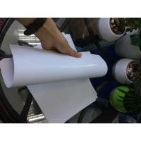 Wholesale High Gloss C1s Art Paper 75g 80g 85g 90g Smooth Gloss Art Paper For Label from china suppliers