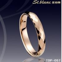 Wholesale 2011 New Tungsten Carbide Ring from china suppliers