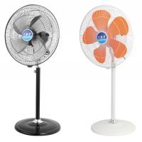 Wholesale DHF Automatic fan / Ventilating Fan from china suppliers