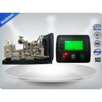 Wholesale Six Cylinder Diesel Generator Set , Cummins 360 KW 450 KVA Open Type Diesel Generator from china suppliers