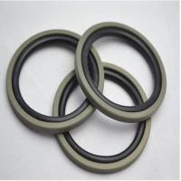 Wholesale Hydraulic piston seal from china suppliers