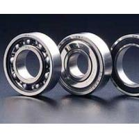 Wholesale AISI 440A/440B/440C/1.4109/1.4112/1.4125/UNS S44002/S44003/S44004 Stainless Steel Bearings from china suppliers