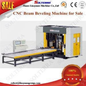 beveling machine parts