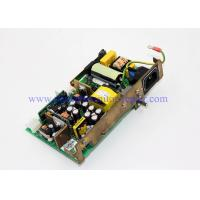 Buy cheap Mindray PM-8000E Patient Monitor Power Supply Board 8002 30 36156 from wholesalers