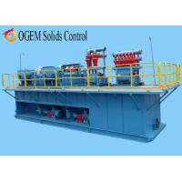 Wholesale drilling rig mud system,HDD & OBM from china suppliers