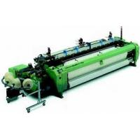 Wholesale Products Parts for Weaving looms, Parts for Textile Machinery from china suppliers