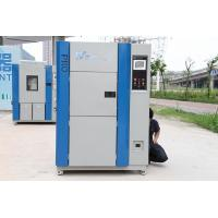 Wholesale Stability Test Chamber Thermal Shock Chamber High and Low Temperature from china suppliers