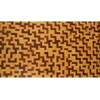 Wholesale Start in sky  parquet flooring (Engineered ) from china suppliers