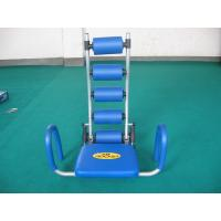 Wholesale AB Rocket Multifunction Home Fitness Equipments, Portable Home Exercise Equipment  from china suppliers