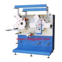 Wholesale Label Making Machines - Label Flexography Machine - JNL32FP from china suppliers
