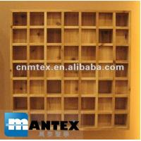 Wholesale Diffuser acoustic panels from china suppliers