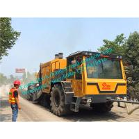 Wholesale R600 600hp Road Maintenance Machinery raod paving equipment from china suppliers