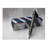 Wholesale Original Bosch / Cummins Piezo Injectors 0445115042 Diesel Engine Components from china suppliers