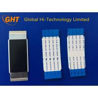 Wholesale Straight Type 33 Pin Flat Flex Ribbon Cable For Scanner Printer And Electronics Application from china suppliers