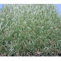 Wholesale Garden Decoration Outdoor Artificial Grass 11000Dtex UV Stability PE Monofilament Yarn from china suppliers